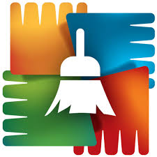 Avg Cleaner Pro Apk Mod Free Download[Latest Version]
