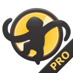 MediaMonkey Pro Apk Latest Full Unlocked [No Ads]