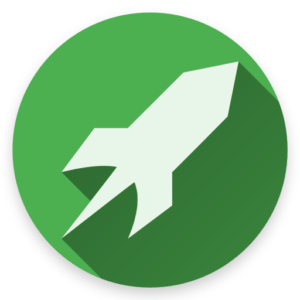 Ram and Game Booster by Augustro Mod Apk