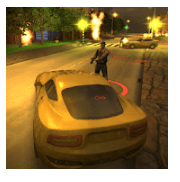 Payback 2 – The Battle Sandbox mod apk [Unlimited money]