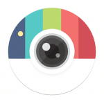Candy Camera Pro Mod Apk Download [No ads]