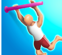 Gym Flip Mod Apk Download
