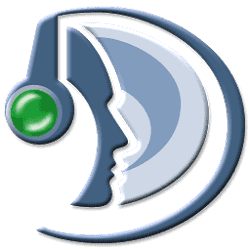 Teamspeak 3 Apk cracked