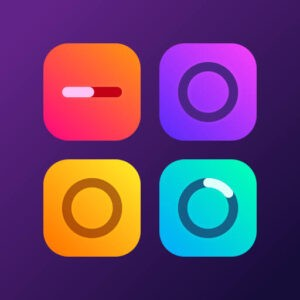 Groovepad – Music and Beat Maker [Unlocked]