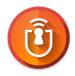 AnonyTun Pro APK (Cracked + Mod) Download
