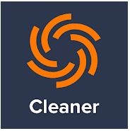 Avast Cleanup Pro Apk Download V4.20.4