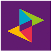 Zoetropic Pro – Photo in motion fully cracked apk