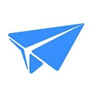 FlyVpn Premium Apk 100% Mod For Android