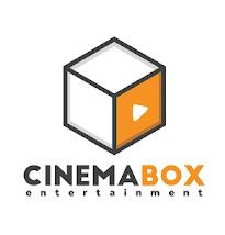 Cinemabox Apk Download Latest version 2020