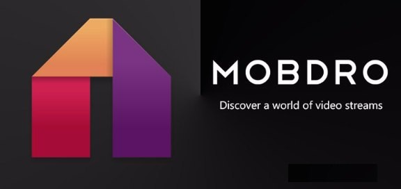 Mobdro Premium Apk on your Android, Pc/Windows devices,iPhone 2020