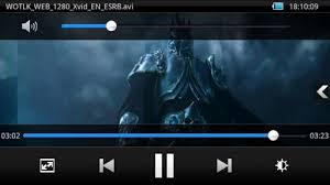 Best Video Player Apps