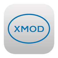 Xmodgames Apk Download Latest version 2020