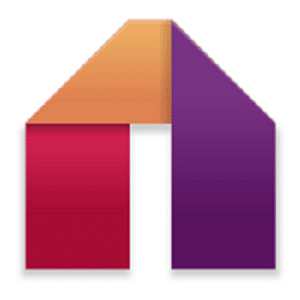 Mobdro APK – Download Mobdro App for Android 2020