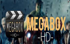 Megabox HD Apk for Android Devices Latest version