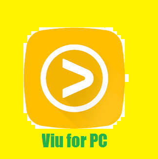 Viu for PC