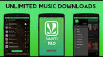 Best Mp3 Songs Downloader Apps