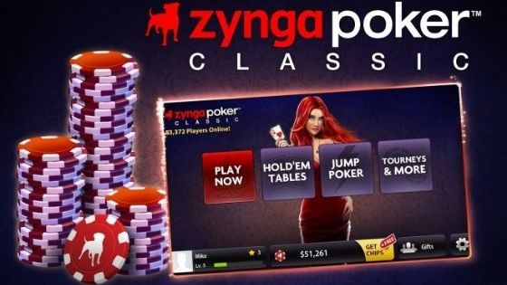 This image has an empty alt attribute; its file name is Zynga-Poker-Mod-APK.jpg