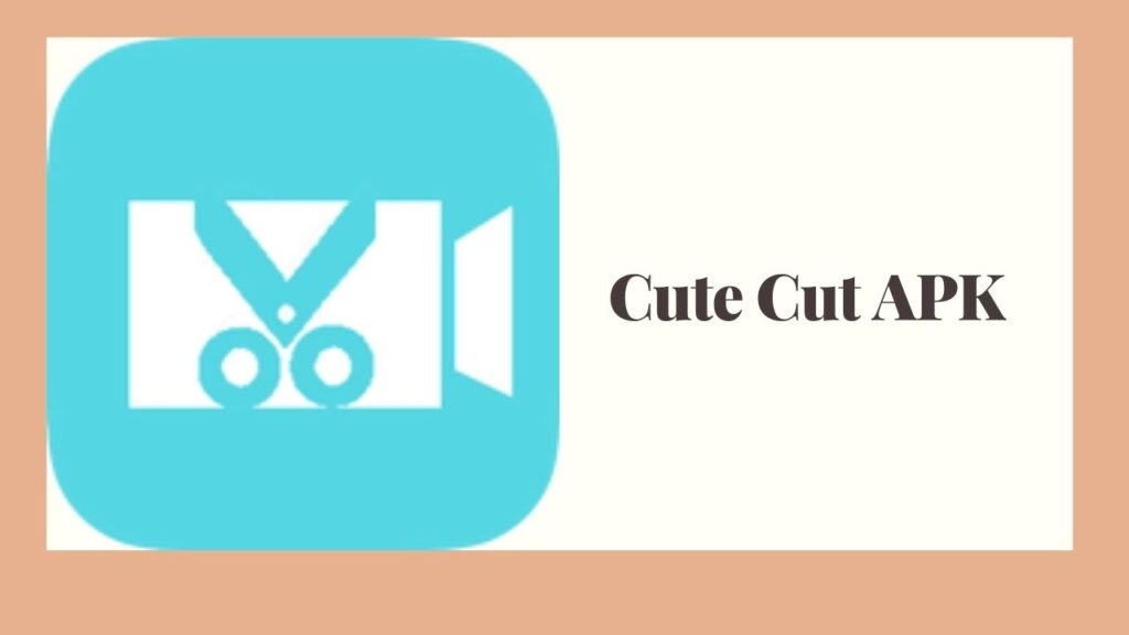 Cute Cut APK