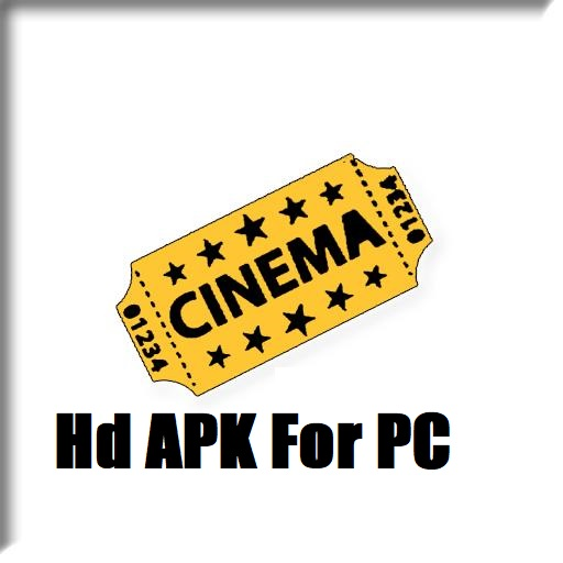 Hd APK For PC
