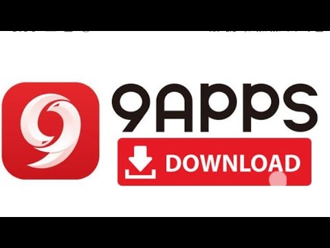 9apps