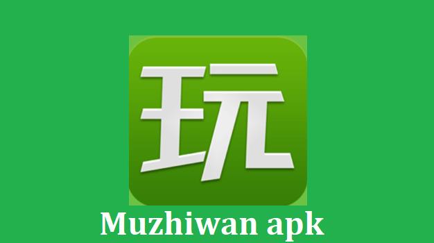 Muzhiwan Mod Apk