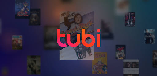Tubi - Movies & TV Shows v4.11.1 APK + MOD