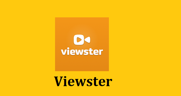 Viewster for Android